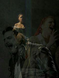 Romeo e Giulietta -Ama e Cambia il Mondo