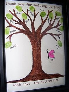 gift to teacher from class teacher-appreciation-gift-ideas