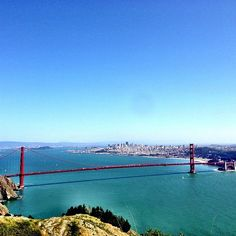 san francisco, ramblist, gluten free travel, -gluten-free travel, instagram