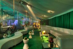 Bella nightclub duluth website