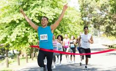 The Science Behind Motivation And How To Finish What You Start | Care2 Healthy Living