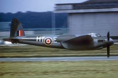 and just how low can you go? Ww2 Aircraft, Fighter Aircraft, Military Jets, Military Aircraft, Air Fighter, Fighter Jets, Military Flights, De Havilland Mosquito, Airplane Flying