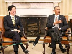 6 reasons Shinzo Abe shouldn't restart Antarctic whaling