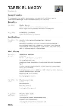 Help Me Write A Cover Letter  Free Cover Letter Samples For