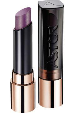 Lippenstift Perfect Stay Fabulous Lipstick 302 Fireworks