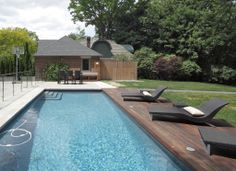 We are PLANT. We are architects and landscape architects and we make personal and public spaces for people like you. Backyard Patio, Garden Plants, Landscape, Backyards, Pools, Outdoor Decor, Gardens, Baby, Home Decor