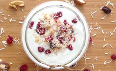 Conheça diversas opções para enriquecer seu cardápio e variar os seus pratos gluten-free durante a semana