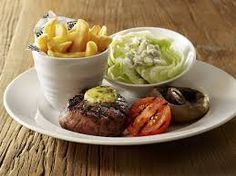 Food Photographer Midlands - Steak and Chips Steak And Chips, Pub Food, Food Photography, Cabbage, Food And Drink, Beef, Vegetables, Photographers, English