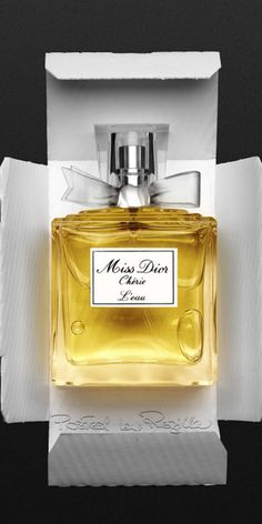 Miss Dior | House of Beccaria#