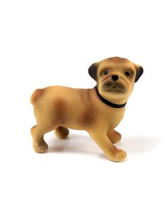 Looks like WeddingStar is now selling dog figurines that scale with their (human) cake toppers! If you have a beloved pet, include them on your wedding cake now. (: #wedding #caketopper