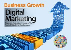 DiggDigital is Digital Marketing Company/Agency in Bangalore providing end to end SEO and Digital Marketing Services in Bangalore. As a Digital Marketing Company/Agency in Bangalore we provide WEB and Ecommerce solutions. Best Digital Marketing Company, Digital Marketing Strategy, Digital Marketing Services, Seo Services, Online Marketing, Marketing Strategies, Internet Marketing, Web Design Agency, Web Design Company