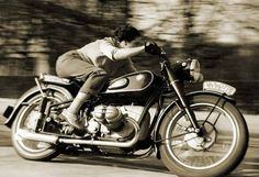 10 Best Motorcycles for Women - OK, but how can she possibly ride that that? Where are the stilettoes and bikini?
