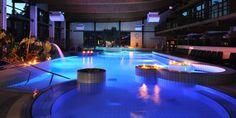 Slovenia,Terme Krka, Dolenjske Toplice, Hotel Balnea**** sup