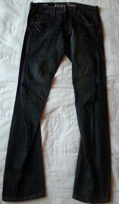 Jeans Homme Original     AKS AKROSS     Taille 40