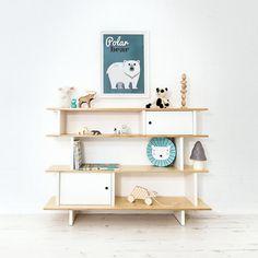 babyzimmer poco paidi pinetta bazimmer 3 teilig. Black Bedroom Furniture Sets. Home Design Ideas