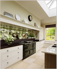 8 Best Architectural Kitchen By Martin Moore Images Martin Moore