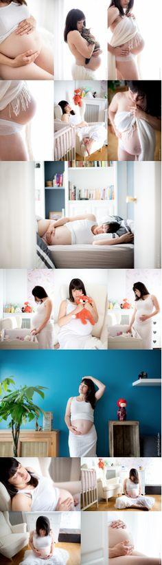 photo grossesse intime à domicile nanterre paris, femme intime Maternity Poses, Floating Nightstand, Boudoir, Paris, Table, Inspiration, Furniture, Home Decor, Pregnancy