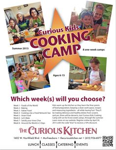 1000 Images About The Curious Kitchen On Pinterest Cooking Classes Cooking School And