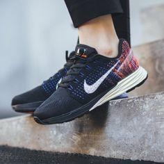 nike shox chaussures patrimoine femmes - P?es 1000 n��pad? na t��ma Nike Lunarglide na Pinterestu | Sportovn�� ...
