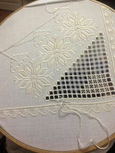 Embroidery Machine Jobs unlike Embroidery Definition In Korean beneath Brazilian Embroidery Kits For Sale lot Embroidery Stitches On Crochet Types Of Embroidery, Learn Embroidery, Embroidery Thread, Embroidery Patterns, Machine Embroidery, Local Embroidery, Craft Patterns, Fabric Patterns, Bordado Popular