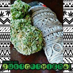 #JustGetHigh: Impressive hempwick wrap. #hempwick #nug #cannabis #blaze #ganja Ganja, Cannabis, Popular, Sneakers, Tennis, Slippers, Popular Pins, Sneaker, Shoes Sneakers