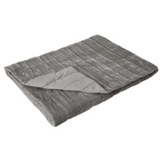 must have velvet blanket for bed...swoon