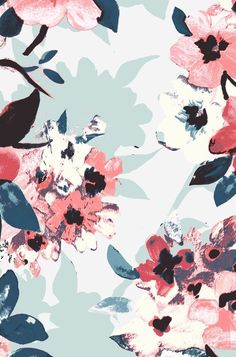 Gorgeousxox Wallpaper Backgrounds Floral Wallpaper Desktop Designer Iphone Wallpaper Iphone Wallpaper Vera
