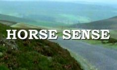 Horse Sense. Series 1 Episode 1. Original Transmission Date - Sunday 8th January 1978. Stories - James' Arrival To Darrowby / James Meets Biggins / The Friendly Mare / The Bull With Sunstroke / James, Mr Soames And The Horse With Colic. #All_Creatures_Great_And_Small     #James_Herriot  #Yorkshire_Dales