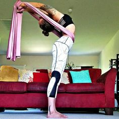 Standing backbend from @carleebyoga wearing our white marble print leggings super comfortable with a back pocket roomy enough for an iPhone 7 plus! Buy now: http://amzn.to/2ukStjs . . . #CHICMODA #chicmodasport #marble #whitemarble #pattern #fashion #comfortable #yogapants #yogaleggings #leggings #tights #new #release #amazon #yoga #yogi #yogamom #yogachallenge #yogaeverydamnday #indoor #exercise #workout #keepfit #fitness #backbend #inspiration