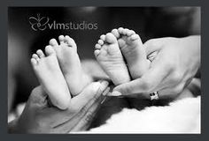 twins photography - Google Search