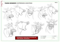 Character Sheet, Character Design, Creature Design, Various Artists, Creatures, Sketches, Animation, Illustration, Artwork