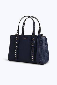 Mini T Bag