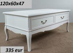 Biely-nábytok-006-rozmer-120x60x47-cena-335eur.jpg (1600×1159)