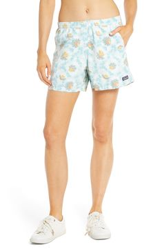 358142063ab50 Sweaty Betty Reversible Yoga Shorts in 2019 | Products | Yoga shorts ...