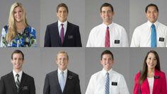 """¿Qué pasó con los misioneros de """"El Distrito""""? http://losmormones.org/2358/que-paso-con-los-misioneros-de-el-distrito"""