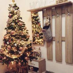 Natale #fuudlychristmas - cucina lamiccio