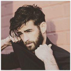 Achtest Du auch darauf, dass Dein Mann gut aussieht? Starke und trendy Cuts für echte Männer! - Seite 11 von 16 - Neue Frisur