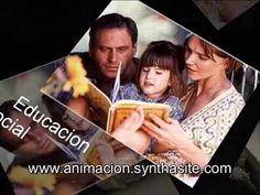 La Orientación familiar: planteamiento y conceptualizaciónTanto la Pedagogía Familiar como la Filosofía de la Educación Familiar han aportado, desde el análisis que le es propio, su grano de arena...