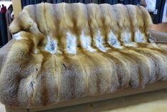 Fur Blanket, Fur Coat, Lingerie, Furniture, Home Decor, Bed, Decoration Home, Room Decor, Home Furniture