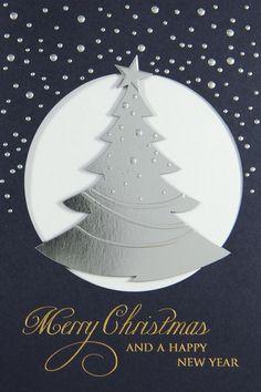 Happy New Year, Christmas, Xmas Cards, Weihnachten, Xmas, Happy New Years Eve, Yule, Jul, Noel