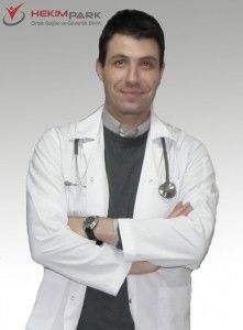 dr-kasim-terli