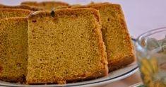 Marmer Cake, Bolu Cake, Cake Oven, Resep Cake, Traditional Cakes, Asian Desserts, Chiffon Cake, Brownie Cake, Pastry Cake