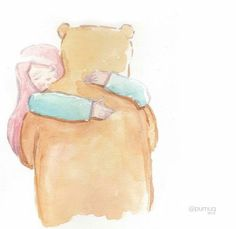 Hug?! ♡