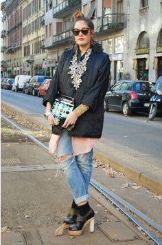 Milan-Fashion-Week-The Marni-Effect-FW-12-52 stylesight