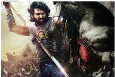 First day collections of Baahubali are mind blowing that the film has now beaten all the films in league, including Bollywood biggies, to stand as No.1 film in India.    If we look at Top 10 film that are released in India in all langu