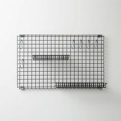 TOMADO Organizer | 64 x 41 Cm