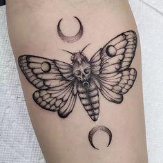 Tattoos Skull, Leg Tattoos, Body Art Tattoos, Small Tattoos, Sleeve Tattoos, Tattoos For Guys, Flower Tattoos, Octopus Tattoos, Family Tattoos