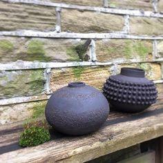 Andrew Walker (@andrewwalker.ceramics) Instagram: pottery ceramics