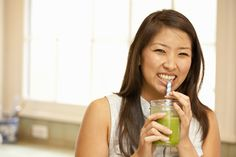Is Your Smoothie Sabotaging Your Diet? - WomansDay.com