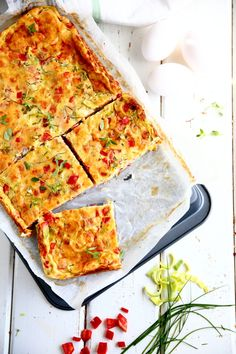 Savory Pastry, Yummy Food, Tasty, Food And Drink, Health Fitness, Pizza, Bread, Cheese, Baking